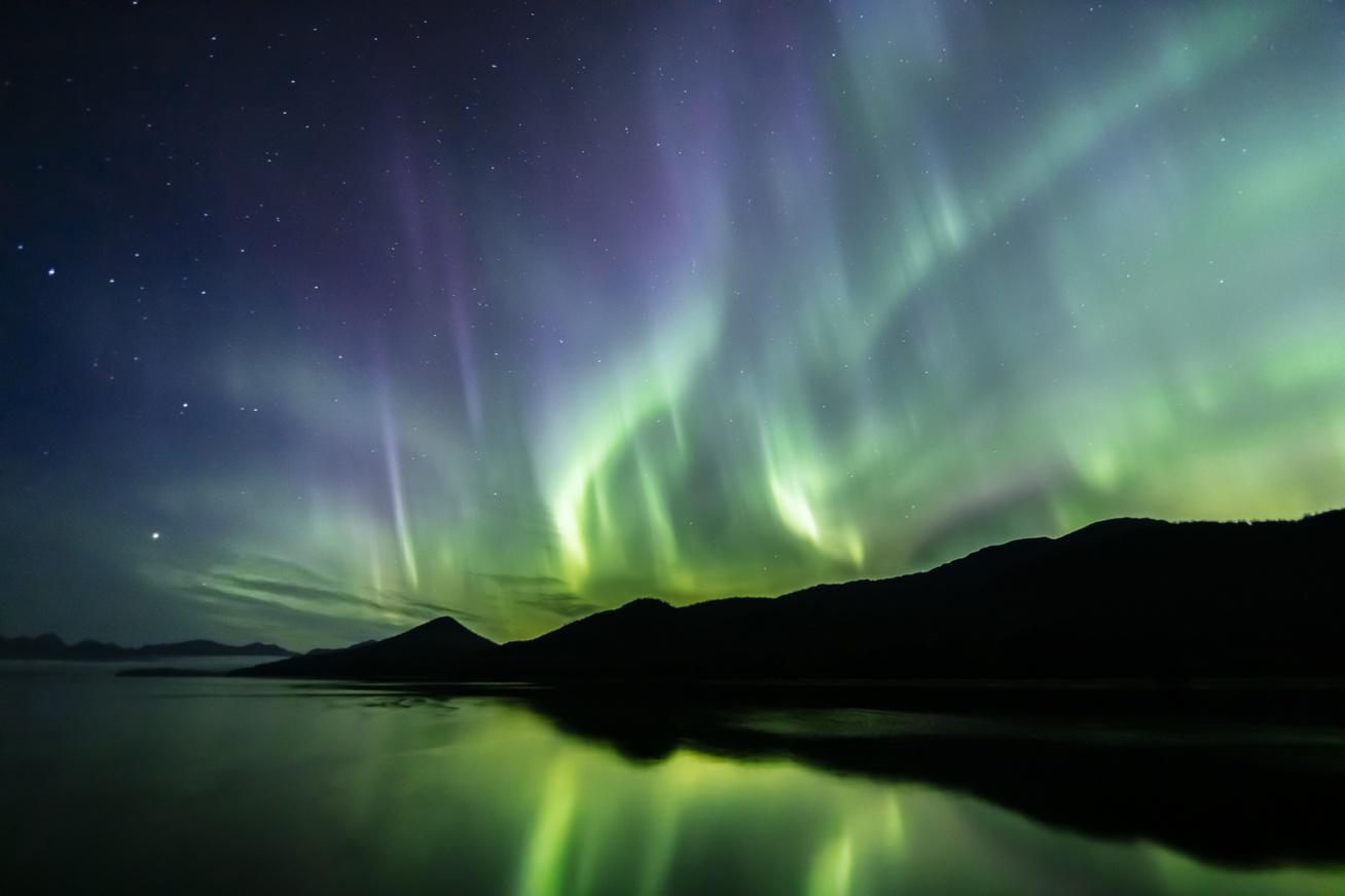 északi-fény