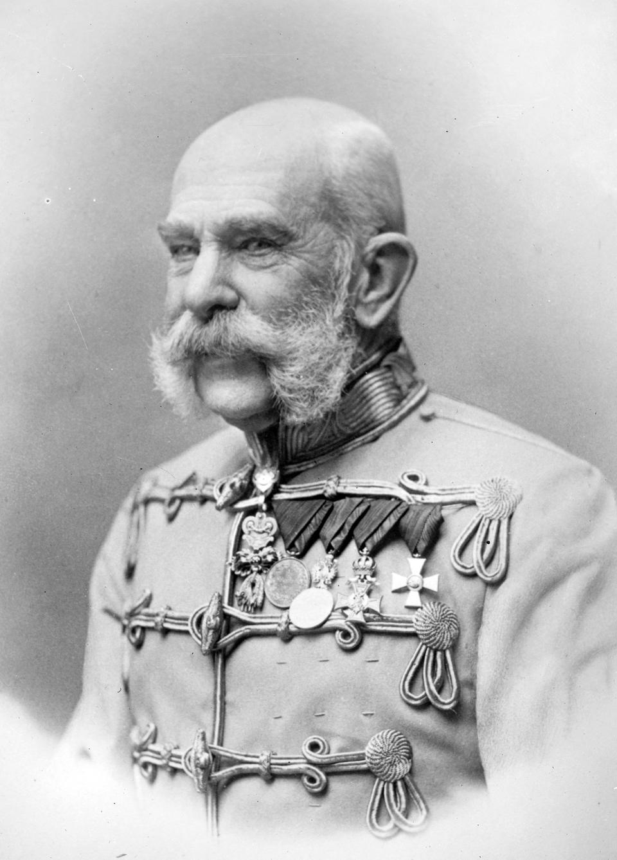 Az Osztrák–Magyar Monarchia első uralkodója volt: ki lehet ő?