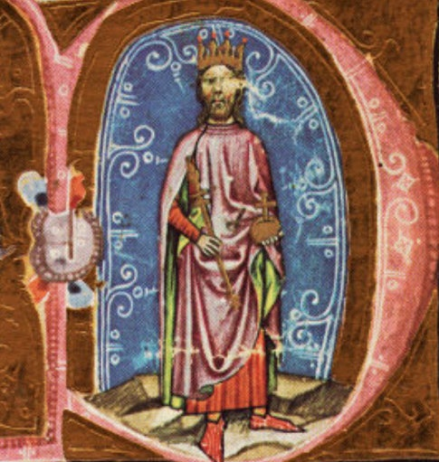 A képen látható uralkodó kővárakat építtetett a tatárok ellen: felismered, ki lehet ő?