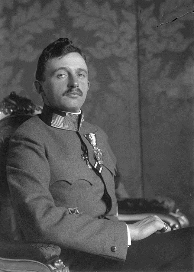 Tudod, ki volt az utolsó magyar király?