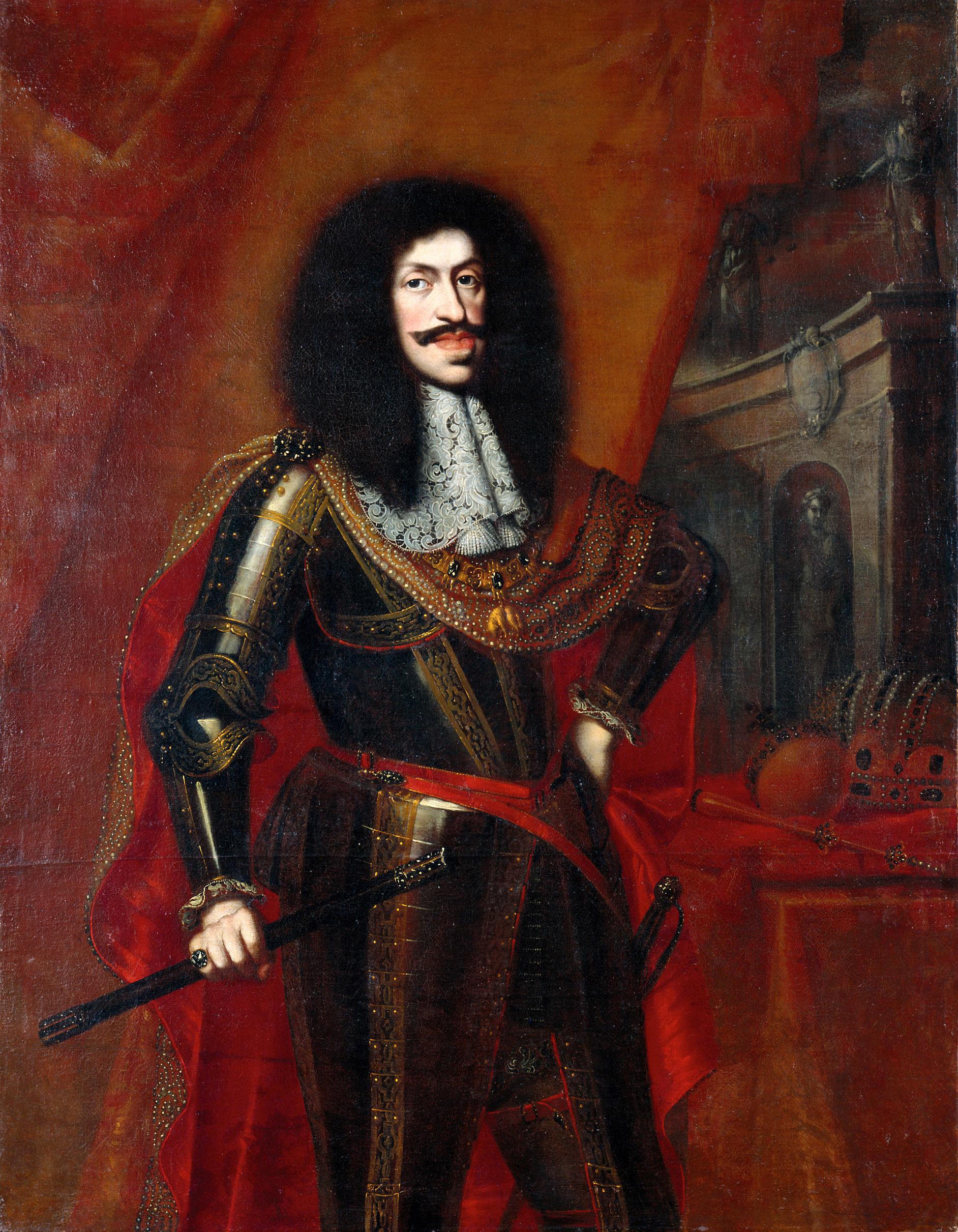 48 éven keresztül uralkodott a Habsburg Birodalomban: ki ő?