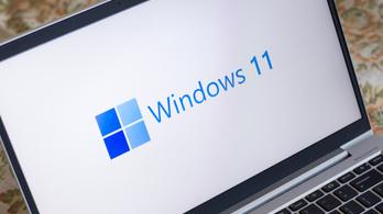 Megvan a dátum, mikor jelenik meg a Windows 11