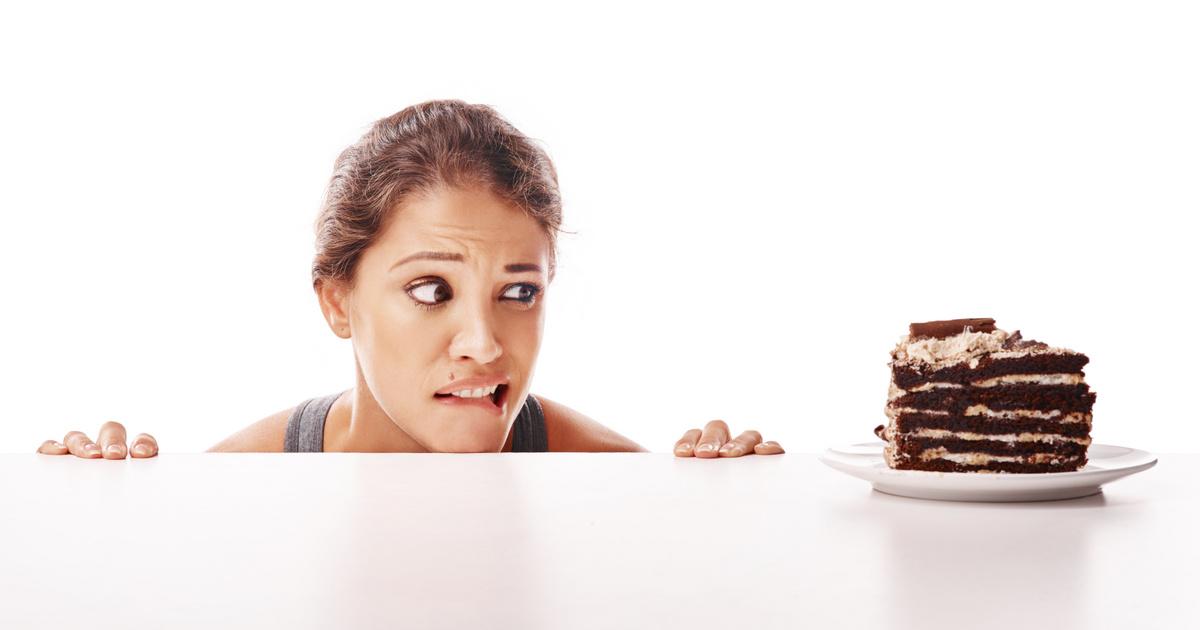 A cukorral nem csak az a baj, hogy hizlal: így teszi tönkre a beleidet is