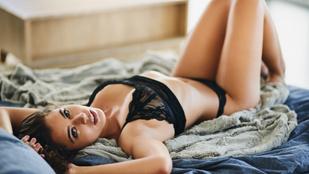 8 tipp, hogy sokkal jobb legyen egy nőnek a szex