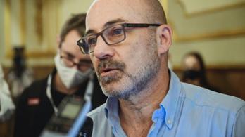 Kiakadt a környezetvédőkre az olasz miniszter