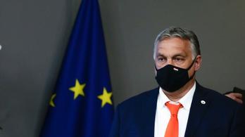 A sztárközgazdász szerint itt a vége, ki kell zárni Magyarországot az Európai Unióból