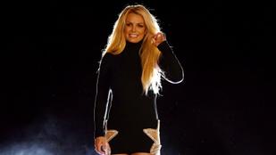 Britney Spears apja 2 millió dollárt kér azért, hogy eltűnjön