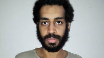 Bűnösnek vallotta magát a The Beatles terroristasejt tagja, de nem végzik ki