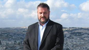 Dániel Péter bejelentkezett az ördög ügyvédjeként, erre a blogger lebohócozta