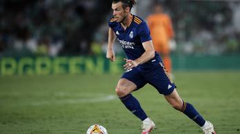 Gareth Bale kizárná a válogatottakat ismételt rasszizmus esetén