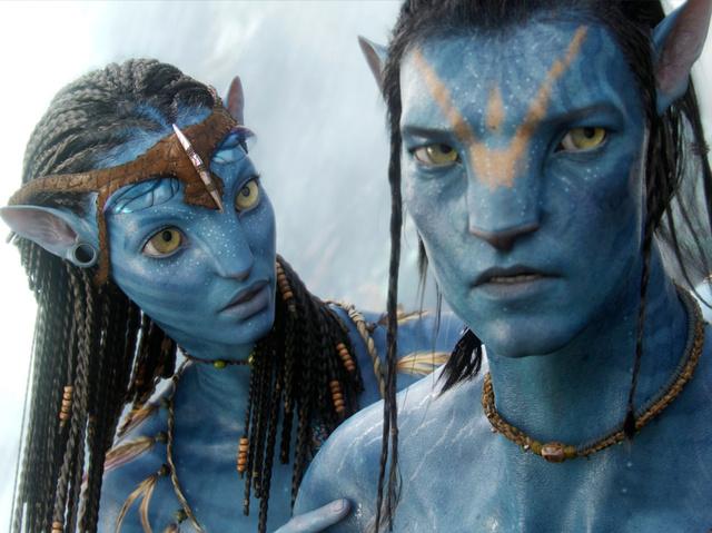 Avatar – a sztorira már senki sem emlékszik