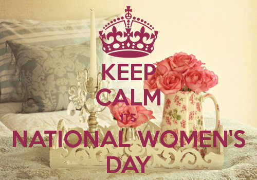 keep-calm-its-national-women-s-day.png
