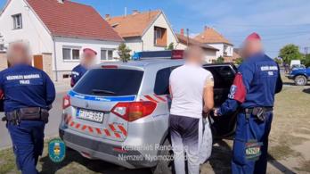 Külföldi bordélyházakba vitte a magyar lányokat, elfogták a bajai férfit