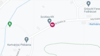 Halálos baleset Sopronban, óriási torlódás Hegyeshalomnál