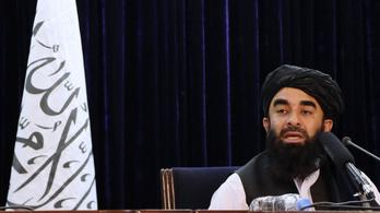 A tálibok pénzügyi segítséget követelnek Németországtól