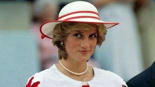 Hazugság volt Diana hercegné és Dodi al-Fayed kapcsolata, kitálalt egy közeli ismerős