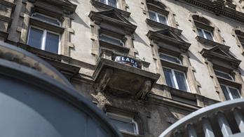 Erre veszik fel a legtöbb lakáshitelt a magyarok