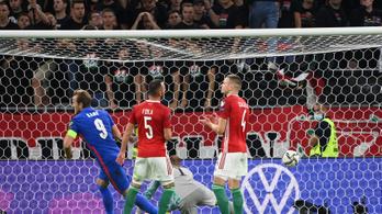 Egynyári kaland után ismét beköszönt a magyar futballvalóság?