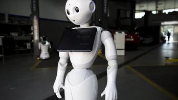 Lehet-e feltaláló a mesterséges intelligencia?