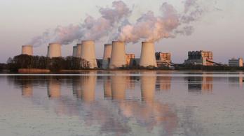 21 év késésben van Európa a környezetvédelmi céljaival
