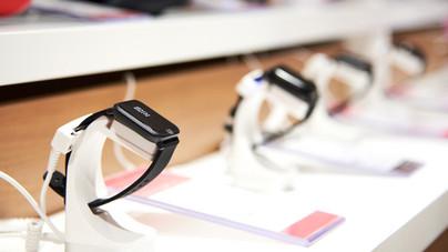 Aktivitásmérők és okosórák tesztje: nem biztos, hogy a legdrágább a legjobb