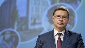 Dönteni fog Lengyelország: az uniós jog vagy az ország alaptörvénye élvez elsőbbséget?