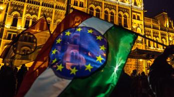 Itt az ősz, folytatódhat a konfliktus Magyarország és az EU közt