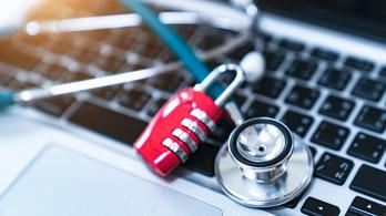 Valósággá vált a rémálom, az egészségügyi rendszereket támadja a zsarolóvírus