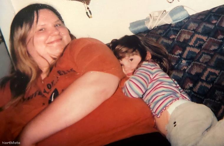 Úgy tudni, Heathert az édesanyja, Pamela azért kezdte el bántani, mert ő volt az egyetlen lánya