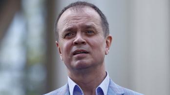 Külföldre menekült egy ellenzékieket védő orosz ügyvéd