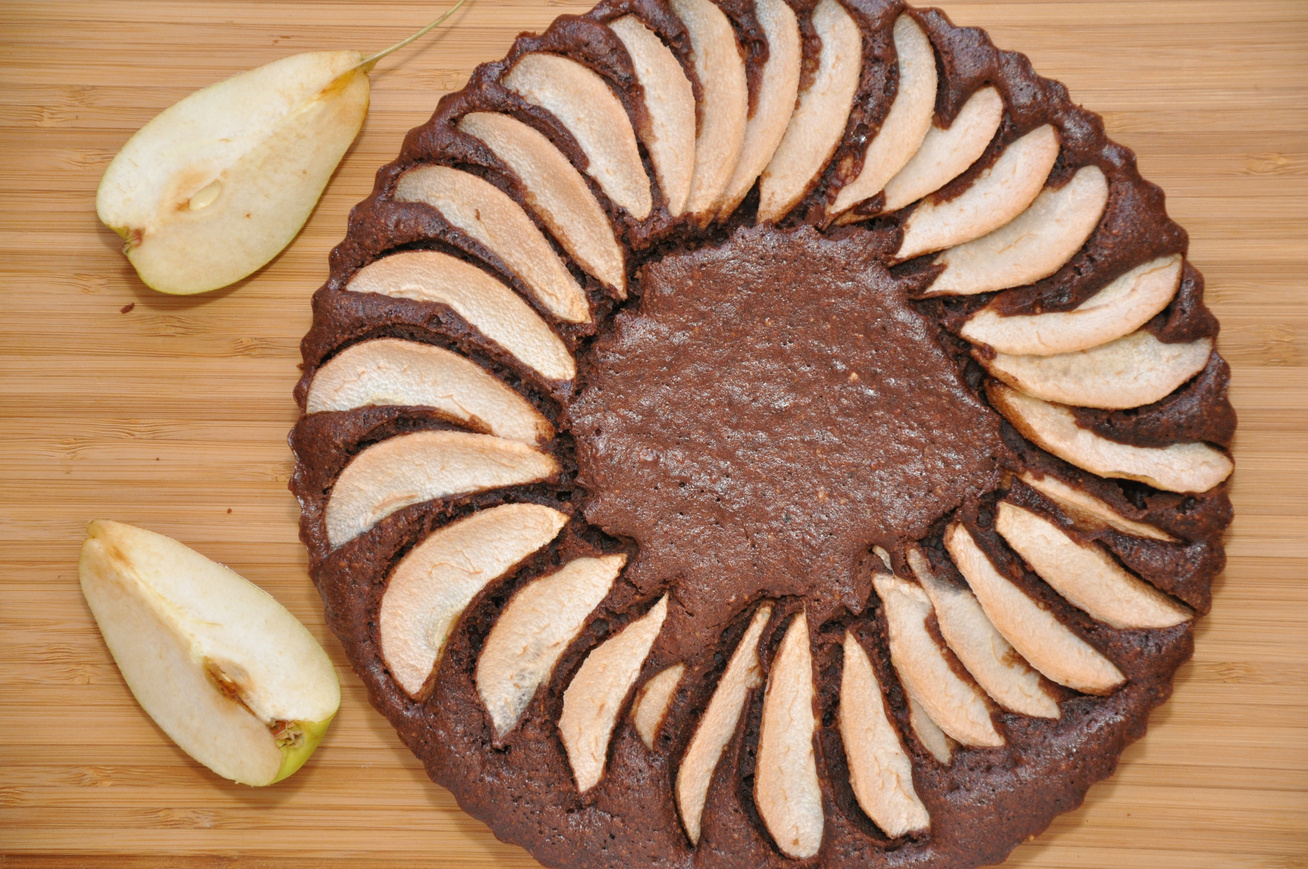 gyomber-csokis-kortes-recept
