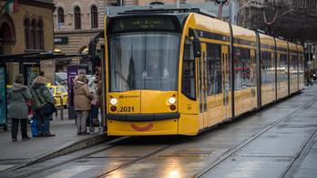 Ezt kell tudni az ingyenes budapesti tömegközlekedésről