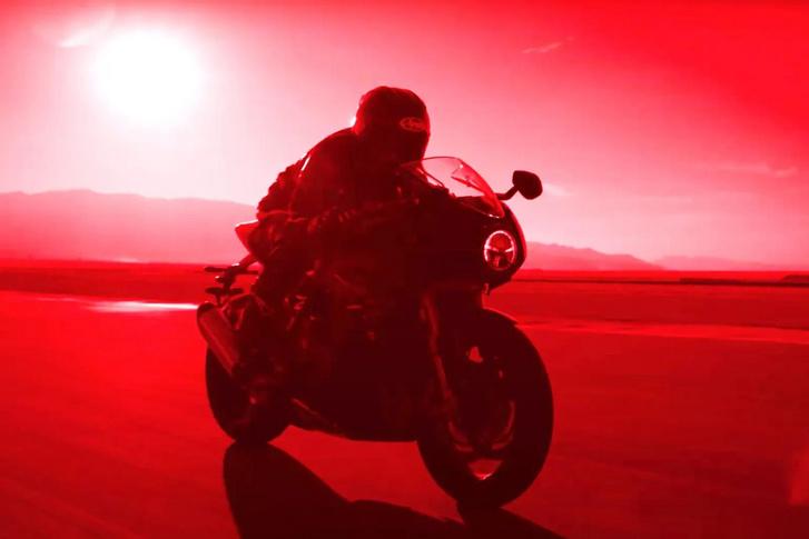 2022-Triumph-Speed-Triple-RR-scaled