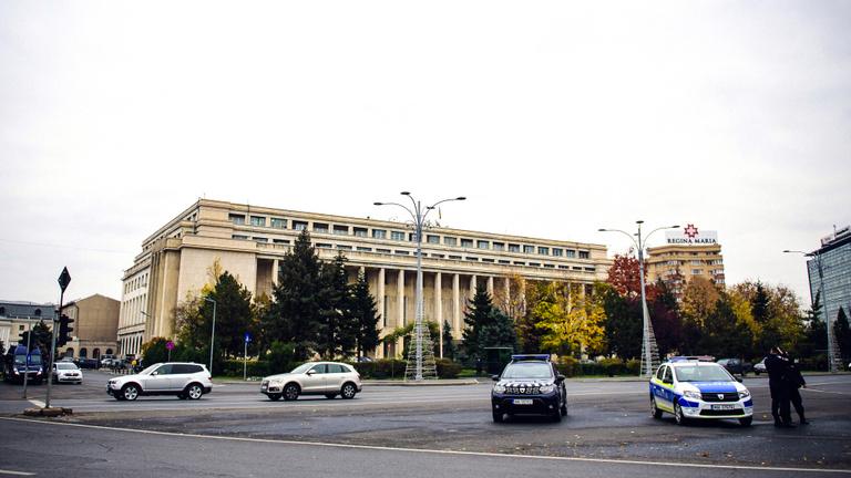 Citu az alkotmánybírósághoz fordul a bizalmatlansági indítvány miatt