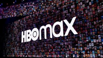 Jövőre jön az HBO Max és a Disney+