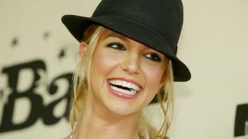 Britney Spears apja hivatalosan is visszalépett lánya gyámságától