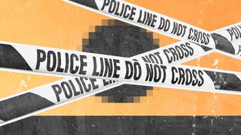 Újabb részletek a tragédiáról: nevelőapja talált rá a vajai tini holttestére