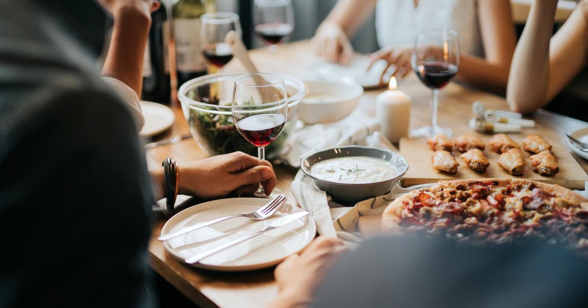 A kényelmetlen igazság az alkoholról, avagy megigyuk-e azt a pohár bort a vacsorához?