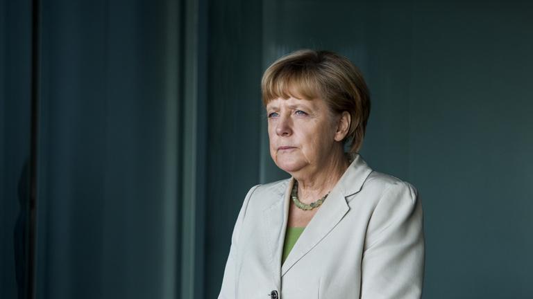 Merkel távozásával belső válság várhat az EU-ra