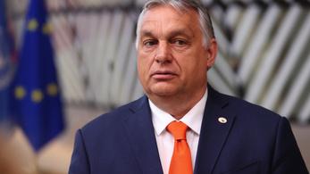 """Oxfordi történész: Orbán egy """"másik Európát"""" vezet, ezért Merkel a felelős"""