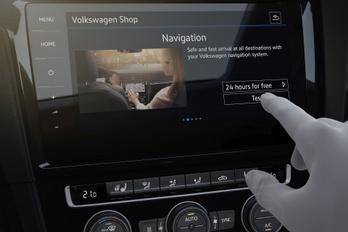 Eladja mobilfizetős üzletágát a VW