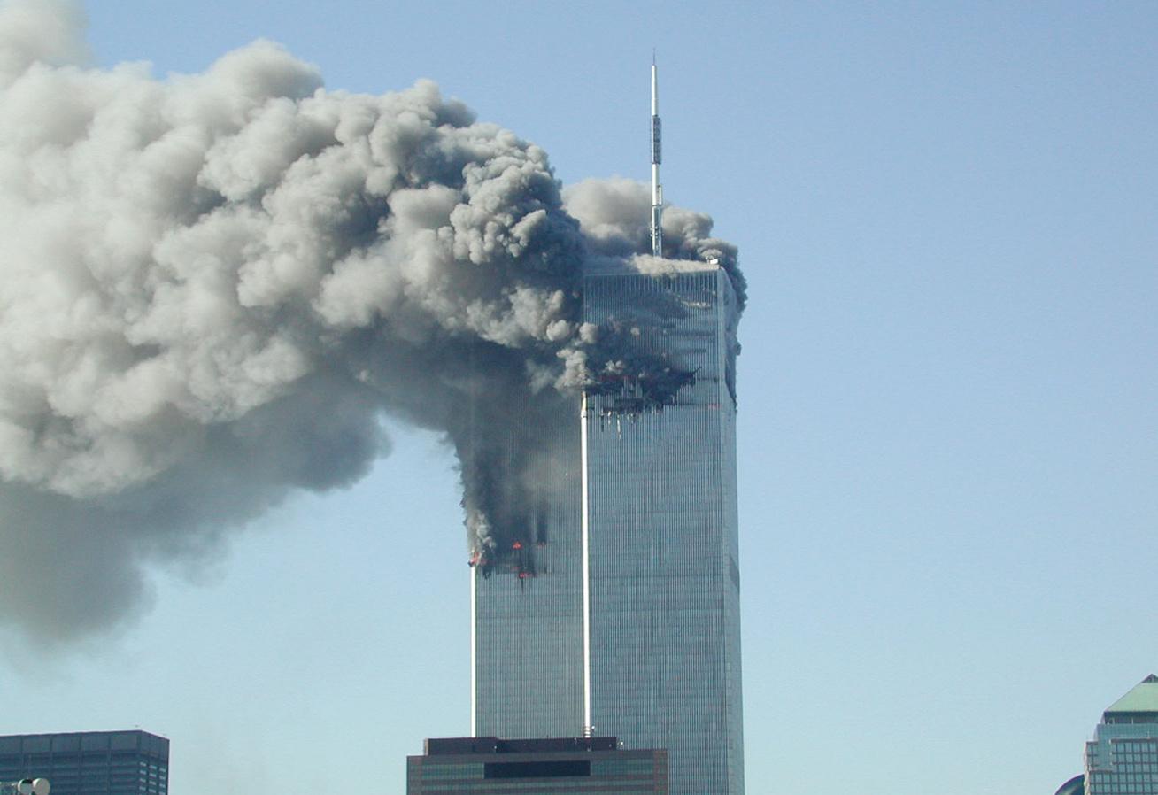 szeptember-11-borító