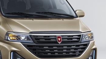 Újabb kínai partnerével szakít a Renault