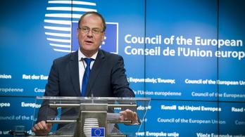 Navracsics Tibor: Sokba kerülhet a következő egy év az uniónak