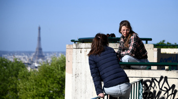 Ingyenes lesz a fogamzásgátló 25 éves korig Franciaországban