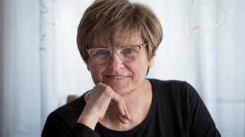 A Szilícium-völgy Oscar-díját kapta Karikó Katalin