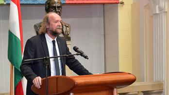Pedagógus kar elnöke: veszélyes a tanárhiány