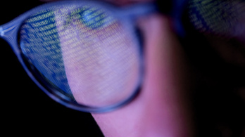 Orosz hackerek próbáltak hozzáférni német politikusok személyes adataihoz