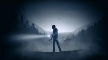 Visszatér a kultikus horrorjáték, újra átélhetjük az amerikai rémálmot