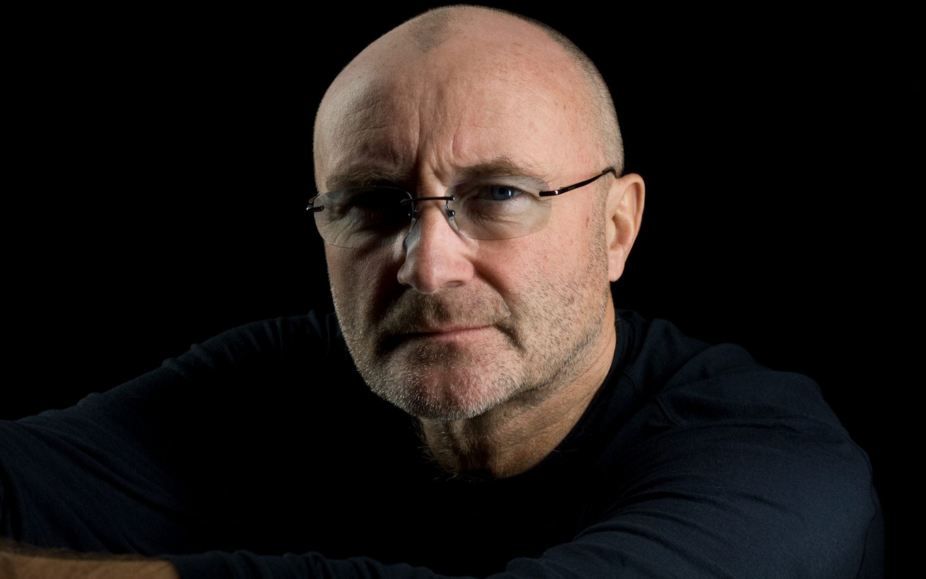 phil-collins-cover